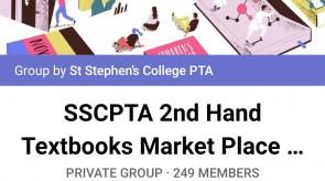 202007_SSCPTA_Online_Market_Place.jpg